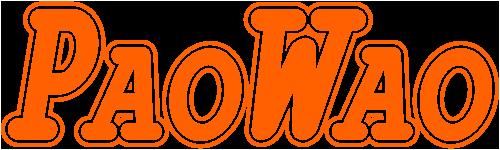 (株)パオワオ | 岡山の中古車販売、中古車買取